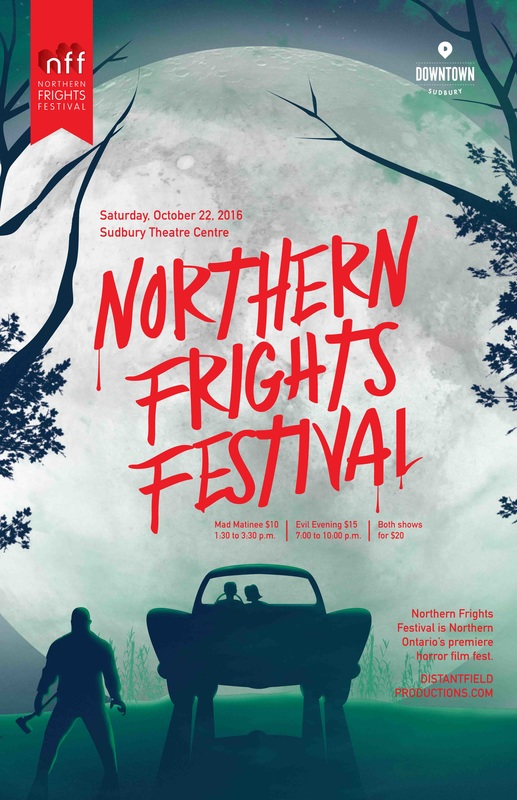 northern-frights-posters-2016-small_1_orig.jpg