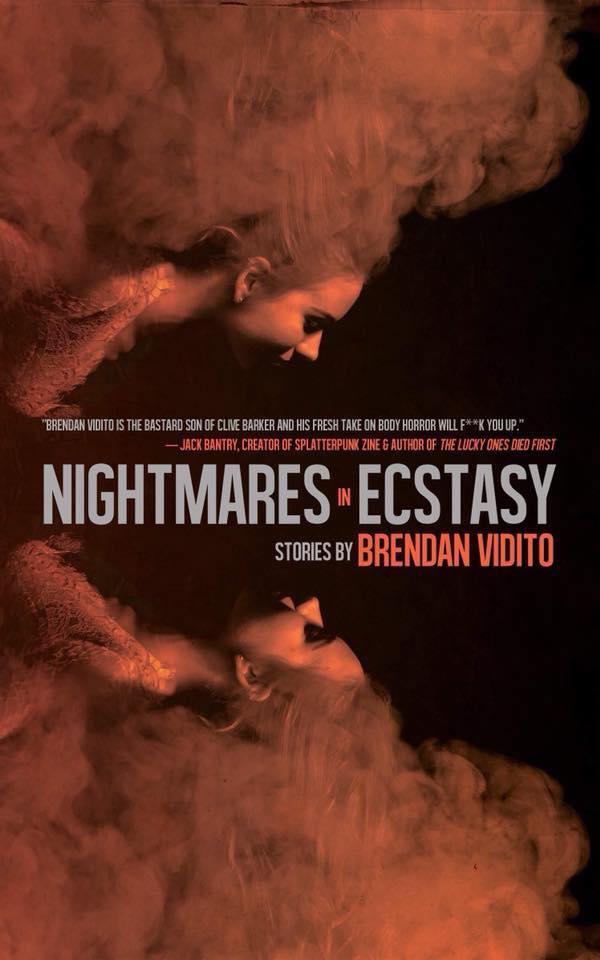 Nightmares in Ecstasy Cover.jpg