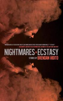 Nightmares in Ecstasy Cover.jpg