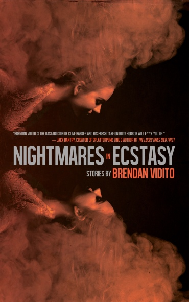 nightmares+in+ecstasy+cover+300dpi.jpg