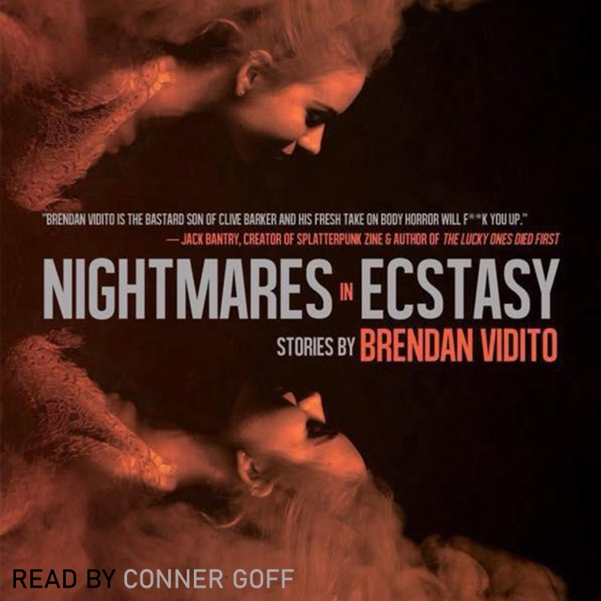 NightmaresInEcstasy_AudiblePic_Black.Grey.Corner